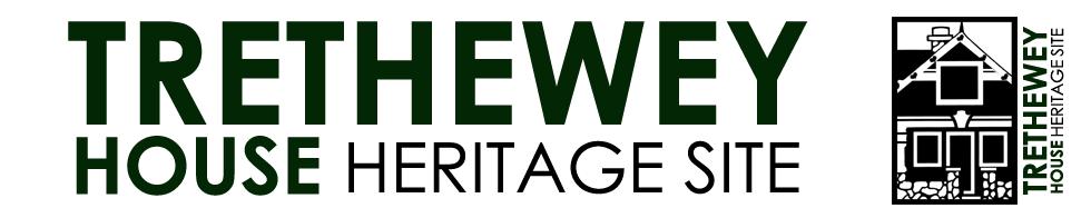 Trethewey House Heritage Site