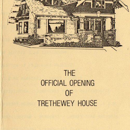 1983_OpeningTH