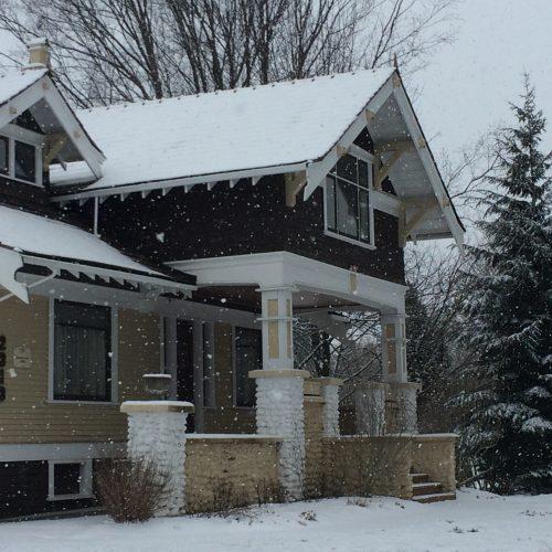 Trethewey_House_Snow2