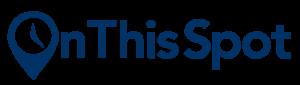 logo-dark-1024x291